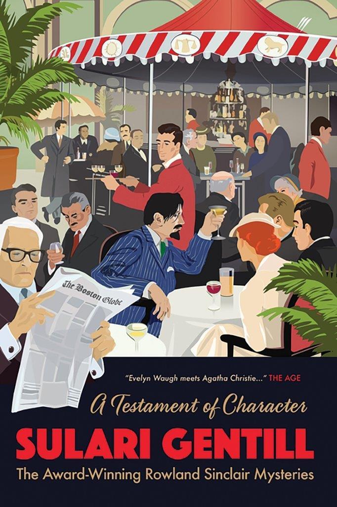 Book reviews of historical novels