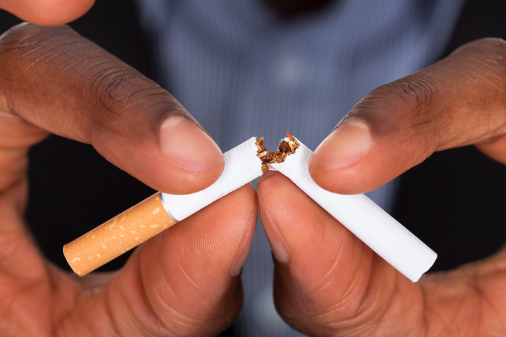 Almost seven in 10 (69%) Indigenous smokers have attempted to quit smoking including almost half (48%) in the past year.