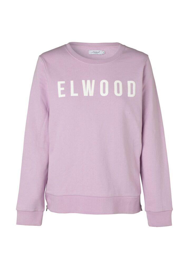 Elwood Jumper