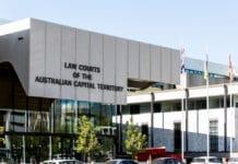 16-year-old murder weston skate park court