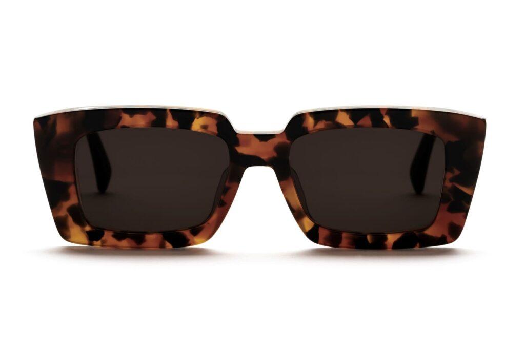 Fasha sunglasses