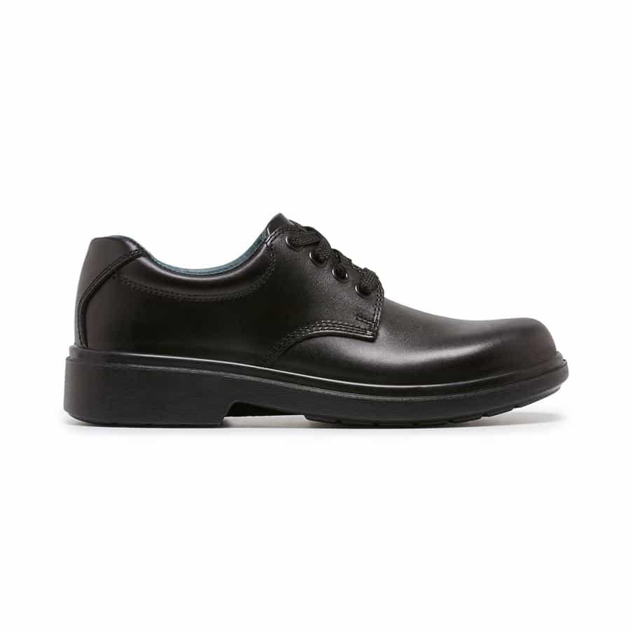Daytona youth school shoes