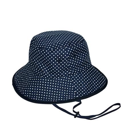 Jessica bucket hat