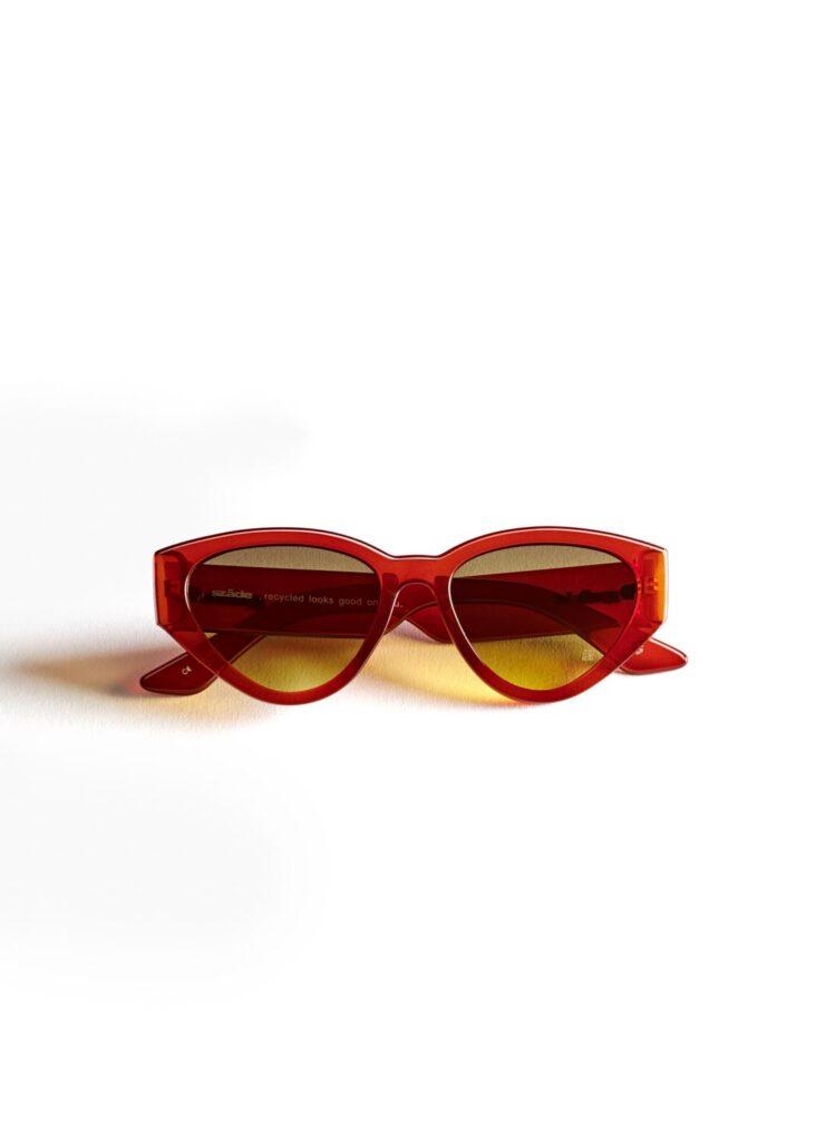 Kersha sunglasses
