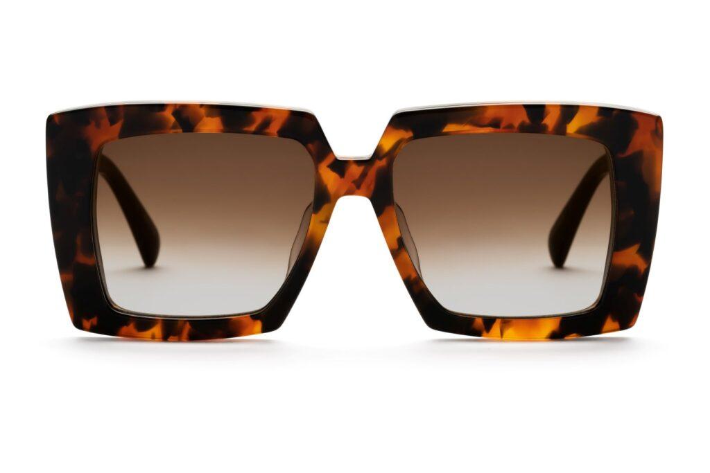 Mariana sunglasses