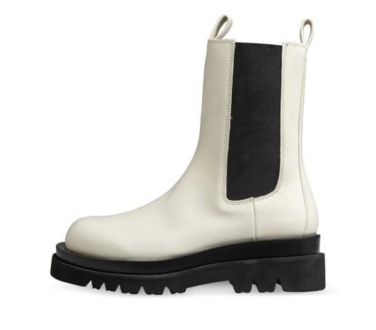 ITNO odyssey boots