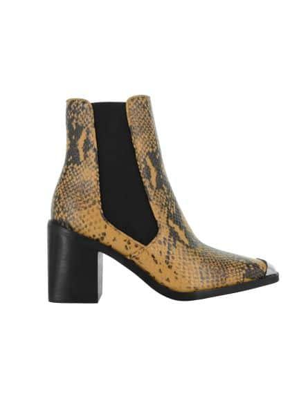 Senso hero boots