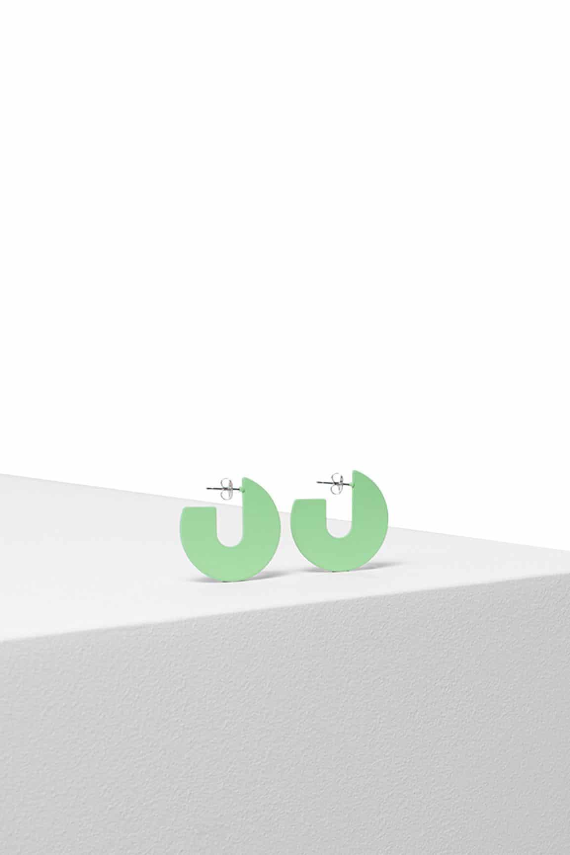 Ailani earrings