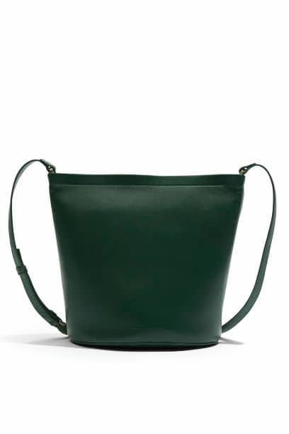 Zoe bag