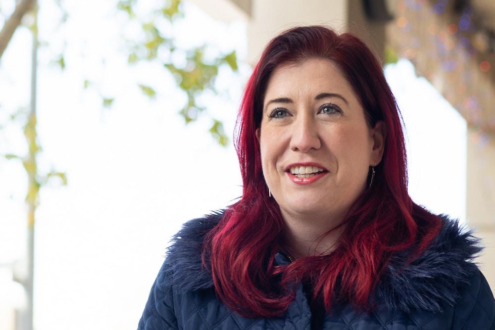 ChooseCBR Tara Cheyne