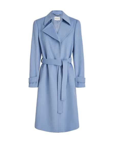 Sena coat