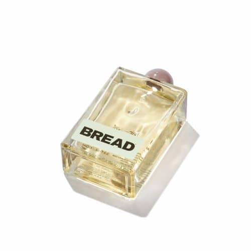 Bread Beauty Supply hair oil