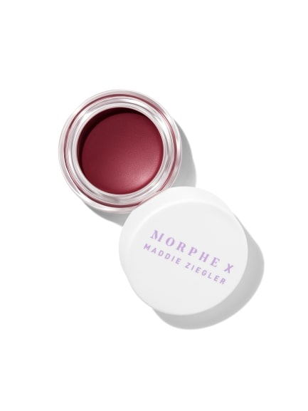Morphe lip and cheek duo