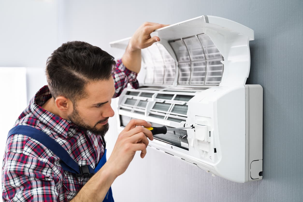 Canberra's best air conditioning installers & servicing